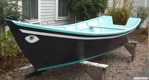 Free Small Wooden Boat Plans by Spira Boats Easy To Build Boat Plans