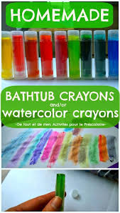 best 25 bath crayons ideas on pinterest diy soap crayons diy