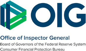 consumer financial protection bureau board of governors of the federal reserve system consumer