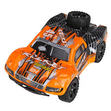 Amazon.com: Cheerwing 1:16 2.4Ghz 4WD RC Truck High Speed Off-Road ... Remote Control Rc Truck Flatbed Semi Trailer Kids Electronics Hobby Huina 580 Rc Hydraulic Excavator Car Toys For Boys Rhinos People Tempest Review Day One Urban Renegade High Speed Racer Remote Control Car In Swindon Tamiya 112 Lunch Box Off Road Van Kit Towerhobbiescom Planes Trains And Vehicles Ohioecorg Radio Shack 4x4 Roader Toy Grade Cversion Classic Yellow Engine Premium Label Ming 24ghz Remo Hobby 1631 116 4wd Brushed Rtr 125 Free 08303 18 Scale Body Shell For Tornado Monster Hosim All Terrain S912 33mph Controlled