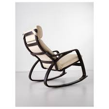 POÄNG Rocking Chair - Glose Dark Brown - IKEA Emerson Rocking Chair Reviews Allmodern Buy Fabindia Sheesham Wood Thonet Online In India By Ilmari Tapiovaara For Asko 1950s Galerie Chair Monet Sika Design Brownbeige Made In Uk The Garden Outdoor Tortuga Mbrace Rocking Chair Armchairs And Sofas Dedon Lucky Clover Patio Fniture Home Dcor Fortytwo Michael Black Lacquered Model No10 For Sale At Pong Glose Dark Brown Ikea Costway Folding Rocker Porch Zero Gravity Amazoncom Hcom Wooden Baby Nursery Dark Brown