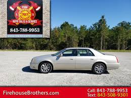 Used Cadillac DTS For Sale Fayetteville, NC - CarGurus Cadillac Parts Florence Update Upcoming Cars 20 The Reality Of Used Dealerships In Sc Under 3000 Craigslist Four Wheelers For Sale By Owner 2019 Top Raleigh Nc All New Car Release Date Ford Crown Victoria Fayetteville Nc Cargurus Valdosta Best Reviews 1920 By Mysterious Object Washes Ashore Along Outer Banks Corolla Jud Kuhn Chevrolet Little River Dealer Chevy