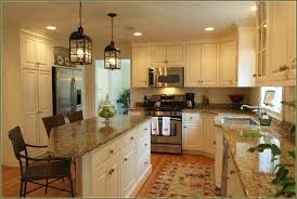 Unfinished Kitchen Cabinets Home Depot by Kraftmaid Kitchen Cabinets Home Depot Cabinet Manufacturers