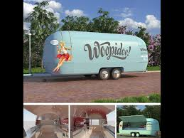 Airstream Re-build. Used Now As A Mobile Food Trailer! Built In ... Mobile Businses Are On The Rise Some Ideas You Can Start Today Food Truck Wraps Look More Professional Increase Business Check Out Deck This Food Trailer Love It Retail How Much Does A Cost Open For Business Want To Get Into Truck Heres What Need Whats In Washington Post Tampa Area Trucks For Sale Bay Kareem Carts Manufacturer Trucks Now Making Their Way Cape Girardeau Used New Nationwide Bluebird Bus Jersey Inrested Starting Your Own Let Uhaul