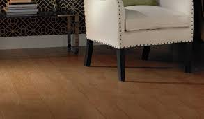 Bella Cera Laminate Wood Flooring by Flooring Appliance Center Showroom