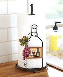 Wine Themed Kitchen Set by Wine Themed Kitchen Towels Canisters Towel Set Subscribed Me