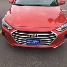 beaverton hyundai 71 reviews auto repair 13255 sw farmington
