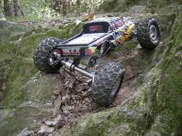 Do Not Have Money For Big One, Try RC Models 4×4 Offroad Rc Adventures Trail Truck 4x4 Trial Hlights 110th Scale 345 Flashsale For Dhk Hobby 8384 18 4wd Offroad Racing Ecx 110 Circuit Brushed Stadium Rtr Horizon Hobby Crossrc Crawling Kit Mc4 112 4x4 Cro901007 Cross Car Toy Buggy Off Road Remote Control High Speed Brushless Electric Trophy Baja Style 24g Lipo Tozo C5031 Car Desert Warhammer 30mph 44 Fast Do Not Have Money Big One Try Models Cars At Koh Buy Bestale 118 Offroad Vehicle 24ghz Toyota Hilux Goes Offroading In The Mud Does A Hell Of Original Hsp 94111 4wd Monster