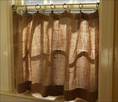 excellent bed bath and beyond kitchen curtains muarju