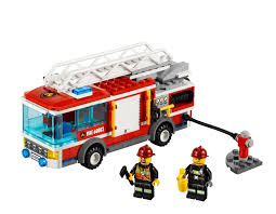 UPC 673419187985 - LEGO City Fire Truck | Upcitemdb.com Amazoncom Lego City Fire Truck 60002 Toys Games Lego 7239 I Brick Station 60004 With Helicopter Engine Ladder 60107 Sets Legocom For Kids My 4x4 Building Set Ages 5 12 Shared By Fire Truck Other On Carousell Man Lot 4209 7206 7942 4208 60003 Young Boy Playing With A Wooden Table City Fire Ladder Truck Brubit