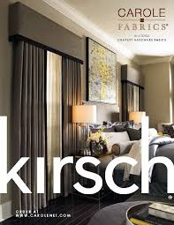 Kirsch Decorative Traverse Curtain Rods by 9 Best Cf Fine Drapery Hardware Images On Pinterest Drapery