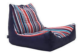 Best Bean Bag Chairs For Pool | Amazon.com Top 25 Quotes On The Best Camping Chairs 2019 Tech Shake Best Bean Bag Chairs Ldon Evening Standard Comfortable For Camping Amazoncom 10 Medium Bean Bag Chairs Reviews Choice Products Foldable Lweight Camping Sports Chair W Large Pocket Carrying Sears Canada Lovely Images Of The Gear You Can Buy Less Than 50 Pool Rave 58 Bpack Cooler Combo W Chair 8 In And Comparison