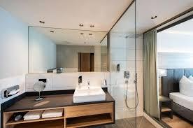 modern mountain ischgl 4 hotel garni in ischgl