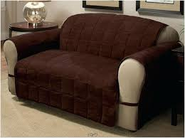 Italsofa Red Leather Sofa by Italsofa Leather Sofa Covers For Sofas Gray Sectional Royal Blue