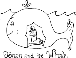 Coloring Site Preschool Bible Pages Free For