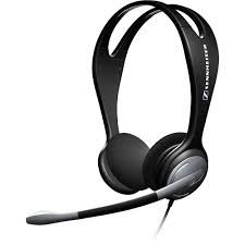 Sennheiser PC-131 - Over-the-Head Binaural Headset PC131 B&H Jabra Evolve 75 Duo Wireless Headset Skype For Business 7599 Sennheiser Pc 7 Usb Headsets Voi End 42018 459 Pm Plantronics Voyager Focus B825 Uc Bluetooth 265201 Online Buy Whosale Voip Headset Pc From China Cisco Compatible Corded Pro 920 Ip Phones Voip Warehouse Blackwire 710720 Alloy Computer Products Usa Rcm Need A All Your Phones And Computers 2 Chat Vo C520 8886101