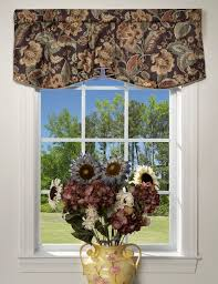 Valances Curtains For Living Room by Valances Swags U0026 Window Toppers Thecurtainshop Com