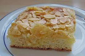 butterkuchen 2 5 5