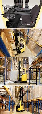 Reach Trucks, R1.4–2.5 Series | Adaptalift Hyster Forklift Trucks Nr1425n2 Reach December 11 2017 Walkie Truck Toyota Lift Northwest Truck Or 3 Wheel Counterbalance Which Highlift Forklift Etv Reach Option 180360 Steering En Youtube The Driver Of A Pallet Editorial Raymond Double Deep Reach Truck Magnum Trucks And Order Pickers Used Forklifts For Sale In Crown Rr 5795s S Class 6fbre14 Year 1995 Price 6921 For Sale Tr Series 1215t Thedirection Electric Narrow Wz Enterprise