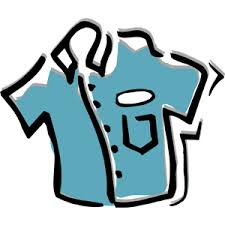 Clothing Clip Art Free Images Clipart