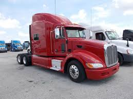 Miller Used Trucks Used Semi Trucks For Sale By Owner In Nc New Car Dealership In Leduc Schwab Gm Great Selection Our Heavy Duty Calgary Volvo For By Expensive 100 Texas Trending Peterbilt 379exhd Luxury Best Dump Equipmenttradercom Ari Legacy Sleepers 2000 Freightliner Fld120 Semi Truck Sale Sold At Auction April Rigs Kids Truck Show Rhpinterestcom Call Rhyoutubecom