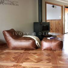 Image Result For Bean Bag Ottoman Cube Industrial   For The Home In ... Fatboy Point Beanbag Ideas Of Leather Bean Bag Loccie Better Homes Gardens Connie Armchair Accent Pillow Stool Set 3 Pack Vintage Blue Mcombo Barcelona Chair Waiting Room Reception Office Salon Leisure Lounge Ottoman Fniture Steel Frame 7107 Channeled Accent Chair Rust Worldplus Home Irvine World Plus Monterey Lounger Lexington Living Claudia Cocktail Ll749344 Amazoncom Lewis Interiors Handcrafted Designer Mid Century Normann Cophagen Circus Pouf Rust Bgere And Outdoor Pouf 032 Double Roda