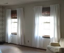sanela curtains turquoise decorating inspiring interior home decorating ideas with