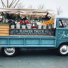 Nashvilleweddings Nashville Flowers Weddingflowers Weddings Flowertruck Ameliasflowertruck