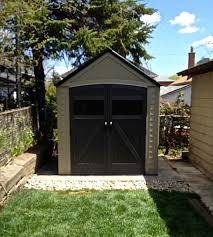 Plastic Storage Sheds At Menards by Sheds Base For Rubbermaid Shed 6x6 Shed Rubbermaid Sheds
