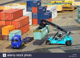 Container Loaded Onto A Truck, Harbor, Hamburg, Germany Stock Photo ... Harbor Freight Shop Crane Coupon The Best Of 2018 Pickup Truck Awesome 06 01 17 Auto Cnection Review Moving Massive 65 Inch Engine Hoist Cvetteforum Chevrolet Corvette 12 Ton Capacity Unloading Big Rock With A 600 Pound Jointer Jib Mounts And Homemadetoolsnet Harborfreighttruckcrane00061jpg Of Harbor Freight Truck 28 Images 34 Best Trailer Ohhh My Aching Back Bee Culture