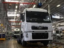 FAW SA The Most Improved Commercial Vehicle Brand In 2018 According ... 2018 Ford Super Duty F250 Limited Luxury Truck Model Hlights Toys Wood Tamil Nadu Mitai Pickup The Was A Small And Inexpensive Truck S Flickr Motorcycle At Brick Works Stock Video Footage South Africas Most Fuelefficient Trucker Future Trucking Logistics Nada Book Value For Best Resource Blue Trucks 4x4 Project 1957 Intertional S120 Mini Moving On The Road Kanchipuram India Perfect 1980 Dodge D50 Sport Bus Accidents In Tamilnadu Youtube Vehicle Wraps Inc Sfoodtruckwrapinc
