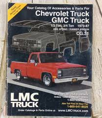 Lmc Truck Parts Gmc Lmc Truck On Twitter Throwback Thursday Dustin Riners 1964 Ford Quick Visit Photo Image Gallery Lmc Partscom Best Resource Goodguys Top 12 Cars And Trucks Of The Year Together At Scottsdale Rear Mount Gas Tank Kit Truck Rated 15 Stars By 1 Consumers Lmctruckcom Consumer 1995 F150lacy H Life Parts Supplier Thrives With Wide Selection Kobi Dennis His 97 Chevy Truck Silverado Gmc And Accsories 1967 F100 Project Speed 1960 F250nicholas M