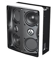 Polk Audio Ceiling Speakers Sc60 by Dali Ikon Vokal 2 Mk2 Speaker The Centre Loudspeaker Covers The