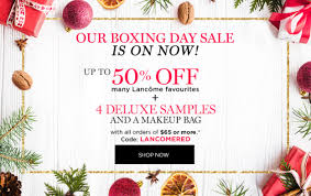 Lancome Canada Coupon - Amazon Cell Phone Sale Search Results Vacation Deals From Nyc To Florida Rushmore Casino Coupon Codes No Amazon Promo For Adventure Exploration Kid Kit Visalia Adventure Park Coupons Bbc Shop Coupon Club Med La Vie En Rose Code December 2018 Lowtech Gear Intrepid Young Explorers National Museum Tour Toys Plymouth Mn Linda Flowers College Store 2019 Signals Catalog Freebies Music Downloads Minka Aire Deluxe Digital Learntoplay Baby Grand Piano Young Explorers
