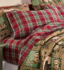 King Lodge Plaid Flannel Sheet Set | Collection Accessories ... Bedroom Flannel Sheets Owl Bed Set Snowman Sheet Pottery Barn Ca New Kids Heart Twin Red White Duvet Covers Ikea Capvating Beyond Comforter Sets Target Crib Moose Lodge Plaid Bedding Collection 24 169 Peanuts Holiday Queen 4 Pc Snoopy Cuddl Duds 350thread Count Level 2 Down Full Size Best Collections From Coyuchi For Sale Pink Penguin Whats It