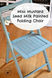 Miss Mustard Seed Milk Painted Wooden Folding Chairs | 家具 | Wooden ... Gardenised Brown Folding Wood Adirondack Outdoor Lounge Patio Deck Garden Chair Noble House Hudson Natural Finish Foldable Ding 2pack Chairs 19 R Diy Oknws Inside Wooden Chairacaciaoiled Fishing Buy Chairwood Fold Up Chairoutdoor Product On Alibacom Charles Bentley Fcs Acacia Large Sun Lounger Chairsoutdoor Fniture Pplar Recling Chair Outdoor Brown Foldable Stained Set Inoutdoor Solid Vintage Ebert Wels Rope Vibes Cambria Teak Outsunny 5position Recliner Seat 6 Seater