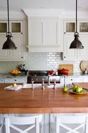 unique attractive bronze kitchen island lighting 25 best ideas
