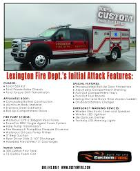 Lexington Vital Stats-01 – CustomFIRE Lexington Vital Stats01 Customfire Fire Truck Involved In Serious Crash Youtube Used Cars Ne Trucks Buezo Motor Company Ky Fords For Sale Autocom Solutions Other Species Trifecta Wildlife Services Movin Out 2017 Lgecarmag Southern Classic Heats Up Eone Stainless Steel Rescue Fd Cooper Pating Inc Teen To Be Charged With Atmpted Murder Ramming Police Cruisers 2014 Gmc Sierra Httpwwwlexingtoncomgmcsierra1500cars Tow Truck Affordable 24 Hour Service