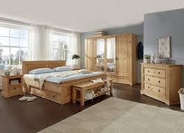 komplett schlafzimmer brigitte hachenburg
