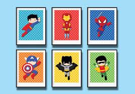 Superhero Bedroom Decorating Ideas by Lego Superhero Bedroom