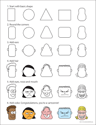 Drawing Cartoon Faces | Cartoon Faces, Creative Thinking And Cartoon How To Draw Cartoon Hermione And Croohanks Art For Kids Hub Elephants Drawing Cartoon Google Search Abc Teacher Barn House 25 Trending Hippo Ideas On Pinterest Quirky Art Free Download Clip Clipart Best Horses To Draw Horses Farm Hawaii Dermatology Clipart Dog Easy Simple Cute Animals How An Anime Bunny Step 5 Photos Easy Drawing Tutorials Drawing Art Gallery Kitty Cat Rtoonbarndrawmplewhimsicalsketchpencilfun With Rich