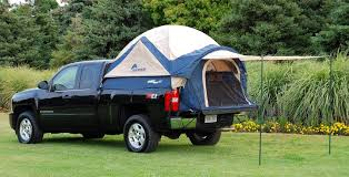 Truck Tent For Chevy Silverado. Top 3 Truck Tents For Chevy ...