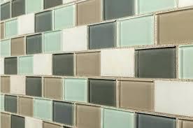 subway tile color choices collect this idea subway tile color