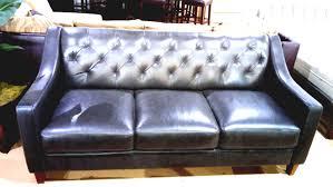 Macys Kenton Sofa Bed by Macys Living Room Sets U2013 Modern House Within Living Room Sets Macy