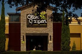 Employee suit against Darden loses class action status Orlando