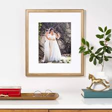 Online Custom Picture Frames & Art Framing | Framebridge Smallwoodhecom February 122 Coupon Codes Framebridge Framebridge Ramps Up For More Really Save To 40 On Sale Styles At Nike And Take 30 Off Cyber Monday Home Deals 2019 Top Fniture Decor Sales Ptscargo Code Upto 10 Promo Holiday 20 Off First Order Of 175 Popsugar Must Have Box Review October 2017 Competitors Revenue Employees Owler Online Custom Picture Frames Art Framing Gretchen Rubin Sponsors Crooked Media