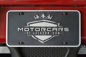 100 Craigslist Mississippi Cars And Trucks Used Car Dealerships In Jackson Ms New Car Price 2020