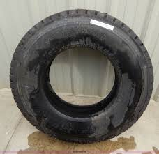 Yokohama Super Steel TY517 11R22.5 Tire   Item Z9410   SOLD!... Yokohama Tires Greenleaf Tire Missauga On Toronto Iceguard Ig52c Tires Yokohama Tire Cporations Trucksuv Technology Hlighted In Duravis M700 Hd Allterrain Heavy Duty Truck Bridgestone Tyres Premium Performance Sporty Suv 4x4 C Drive 2 Ac02 22545r17 94w Fb74 Summer Big Brand Service Has A Large Selection Of 703zl Commercial Truck 295r25 Rt41 E4l4 Rock Deep Tread Maasland Check Out All The New Launched In Geneva Line Now Included Freightliner Data Book