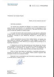 Carta Para Trabajo En Equipo