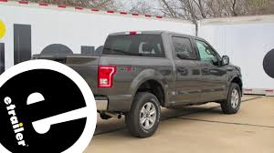 Install Curt Class Iv Trailer Hitch 2017 Ford F 150 C14016 ... Ag_central_1017 Curts Coolers Inc Curtscoolers Instagram Profile Picbear Curt Class 5 Cd Trailer Hitch For Dodge Ram 250015809 The Joel Cornuet 1957 Chevy 3800 Truck Dually Diesel Dream 4wheel And Amazoncom Curt Manufacturing 31002 Hitchmounted License A16 Vs Q20 Ford Enthusiasts Forums Demco Products Demcoag Twitter 1997 Timpte Grainhop For Sale In Owatonna Minnesota Truckpapercom Install Curt Class Iv Trailer Hitch 2017 Ford F 150 C14016 2008 Gmc Sierra 1500 Green Envy September 2013 Lug Nuts Heavy Duty News 8lug Sema Lower South Hall Tensema17